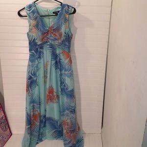 Rox$ ALi dress